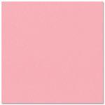 Bazzill - Prismatics - 12 x 12 Cardstock - Dimpled Texture - Baby Pink Medium