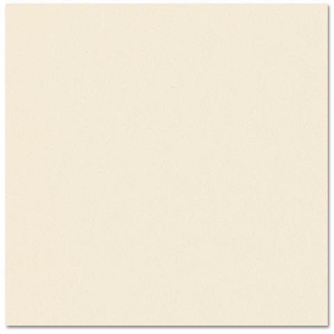 Bazzill - Prismatics - 12 x 12 Cardstock - Dimpled Texture - Butter Cream