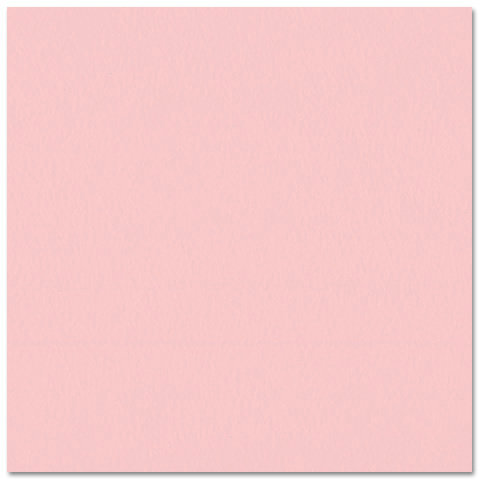 Bazzill - Prismatics - 12 x 12 Cardstock - Dimpled Texture - Frosted Pink