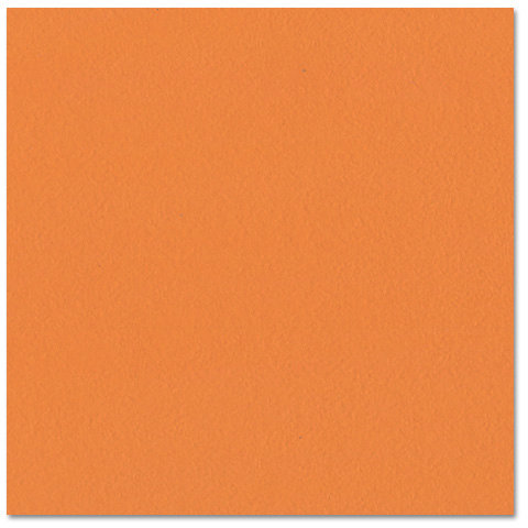 Bazzill - Prismatics - 12 x 12 Cardstock - Dimpled Texture - Desert Coral Medium