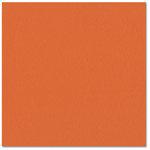 Bazzill - Prismatics - 12 x 12 Cardstock - Dimpled Texture - Classic Orange