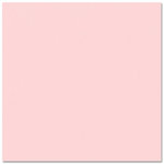 Bazzill - Prismatics - 12 x 12 Cardstock - Dimpled Texture - Baby Pink Light