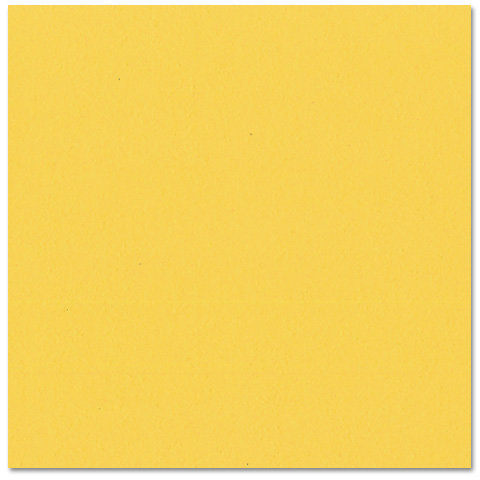 Bazzill - Prismatics - 12 x 12 Cardstock - Dimpled Texture - Candle Glow Medium