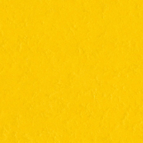 Bazzill - Prismatics - 12 x 12 Cardstock - Dimple Texture - Candle Glow Dark