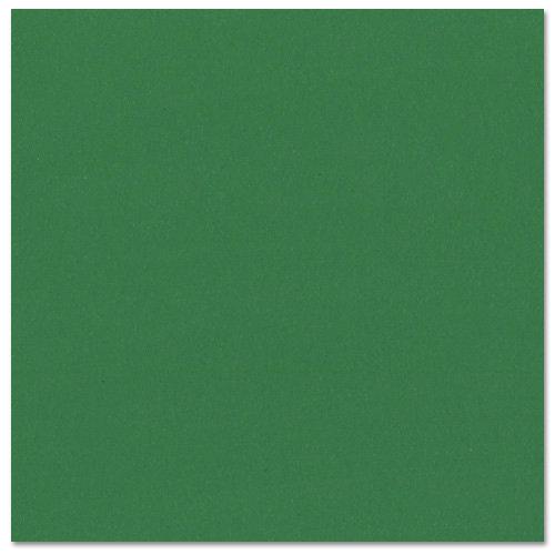 Bazzill - Prismatics - 12 x 12 Cardstock - Dimpled Texture - Classic Green