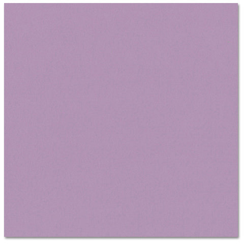 Bazzill - Prismatics - 12 x 12 Cardstock - Dimpled Texture - Intense Amethyst