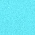 Bazzill Basics - Prismatics - 12 x 12 Cardstock - Dimple Texture - Vibrant Teal
