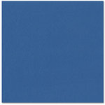 Bazzill - Prismatics - 12 x 12 Cardstock - Dimpled Texture - Classic Blue