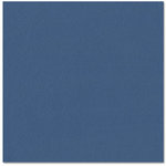 Bazzill - Prismatics - 12 x 12 Cardstock - Dimpled Texture - Nautical Blue Dark