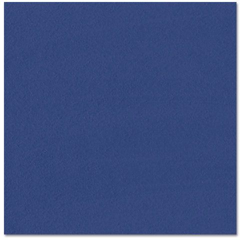 Bazzill - Prismatics - 12 x 12 Cardstock - Dimpled Texture - Twilight Dark