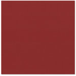 Bazzill - 12 x 12 Cardstock - Smooth Texture - Pomegranate Splash