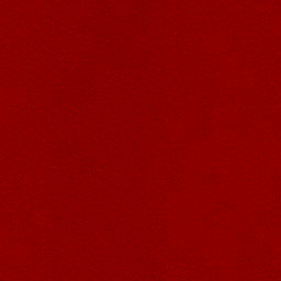 Bazzill - 12 x 12 Cardstock - Orange Peel Texture - Garnet