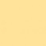 Bazzill - 12 x 12 Cardstock - Grasscloth Texture - Tapioca
