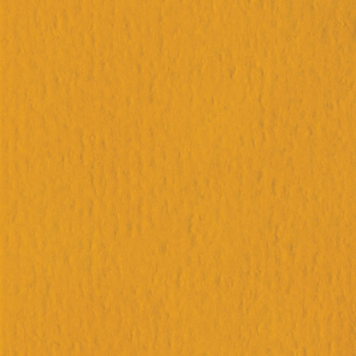 Bazzill - 12 x 12 Cardstock - Orange Peel Texture - Butterscotch