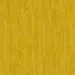 Bazzill Basics - 12 x 12 Cardstock - Grasscloth Texture - Amber