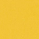 Bazzill Basics - 12 x 12 Cardstock - Grasscloth Texture - Desert Sun