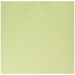 Bazzill Basics - Dotted Swiss - 12 x 12 Paper - Celtic Green