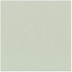 Bazzill Basics - 12 x 12 Cardstock - Canvas Texture - Hazel, CLEARANCE