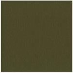 Bazzill - 12 x 12 Cardstock - Grasscloth Texture - Capers