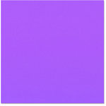 Bazzill - 12 x 12 Cardstock - Criss Cross Texture - Lilac