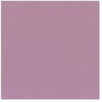 Bazzill - 12 x 12 Cardstock - Canvas Texture - Heidi
