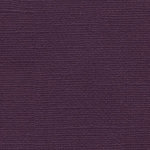 Bazzill Basics - Bulk Cardstock Pack - 25 Sheets - 12x12 - Sassy