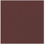 Bazzill Basics - 12 x 12 Cardstock - Canvas Texture - Burgundy