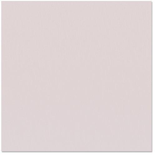 Bazzill Basics - 12 x 12 Cardstock - Grasscloth Texture - Lilac Sugar, CLEARANCE