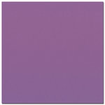 Bazzill - 12 x 12 Cardstock - Smooth Texture - Grape Delight