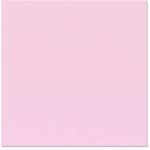 Bazzill Basics - 12 x 12 Cardstock - Smooth Texture - Sparkleberry Delight