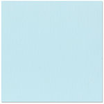Bazzill - 12 x 12 Cardstock - Canvas Texture - Starmist
