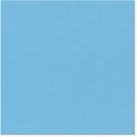 Bazzill - 12 x 12 Cardstock - Orange Peel Texture - Yosemite
