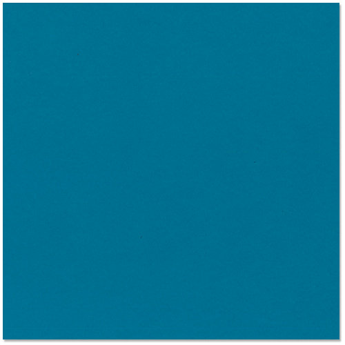 Bazzill - 12 x 12 Cardstock - Smooth Texture - Island Breeze