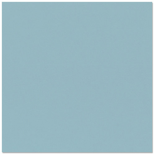 Bazzill Basics - 12 x 12 Cardstock - Smooth Texture - Tropical Breeze