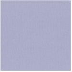 Bazzill - 12 x 12 Cardstock - Canvas Texture - Stonewash