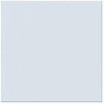 Bazzill - 12 x 12 Cardstock - Burlap Texture - Kevin