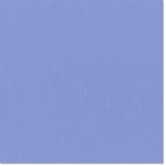 Bazzill - 12 x 12 Cardstock - Burlap Texture - Pacific