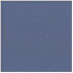 Bazzill - 12 x 12 Cardstock - Canvas Texture - Typhoon