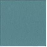 Bazzill - 12 x 12 Cardstock - Grasscloth Texture - Rain