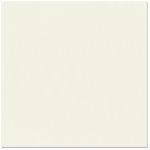 Bazzill - 12 x 12 Cardstock - Criss Cross Texture - Cream Puff