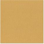 Bazzill Basics - 12 x 12 Cardstock - Canvas Texture - Helsinki, CLEARANCE