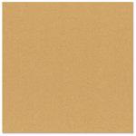 Bazzill Basics - 12 x 12 Cardstock - Classic Texture - Beach