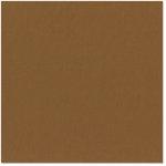 Bazzill - 12 x 12 Cardstock - Criss Cross Texture - Bon Bon