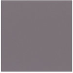 Bazzill - 12 x 12 Cardstock - Grasscloth Texture - Dusk