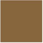 Bazzill - 12 x 12 Cardstock - Smooth Texture - Milkshake