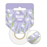 Best Creation Inc - Washi Tape - Lavender