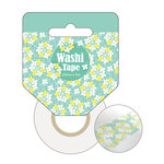 Best Creation Inc - Washi Tape - Osmanthus
