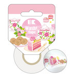 Best Creation Inc - Washi Tape - Rose - 30mm