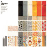 BasicGrey - Ambrosia Collection - 12 x 12 Collection Pack