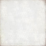 BasicGrey - Basic White Collection - 12 x 12 Paper - Manifest
